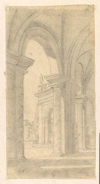 LENEPVEU Jules Eugène (dessinateur) : Galerie