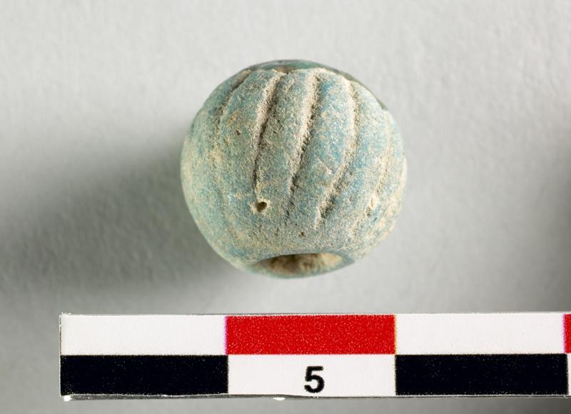 perle (élément d'ensemble)