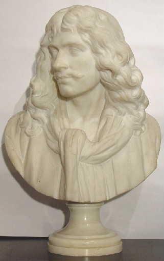 Molière (1622-1673)_0