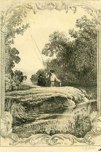 Le Petit Poisson et le Pêcheur, V, 3_0