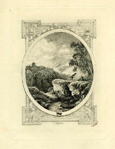 La Montagne qui Accouche, V, 10_0