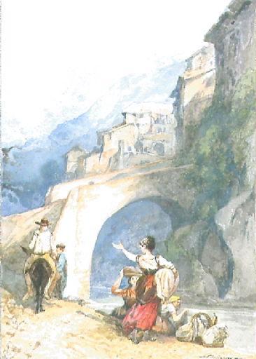 Le Meunier, son Fils et l'Âne, III, 1_0