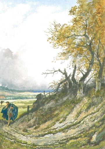 Phébus et Borée, VI, 3_0