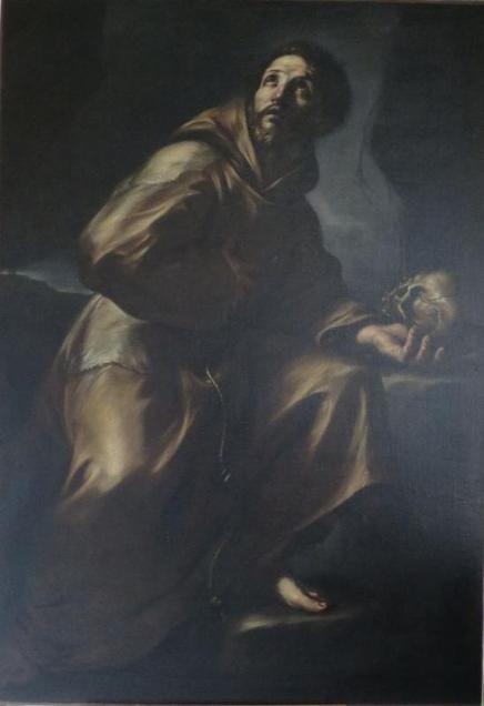 Saint François de Paule_0
