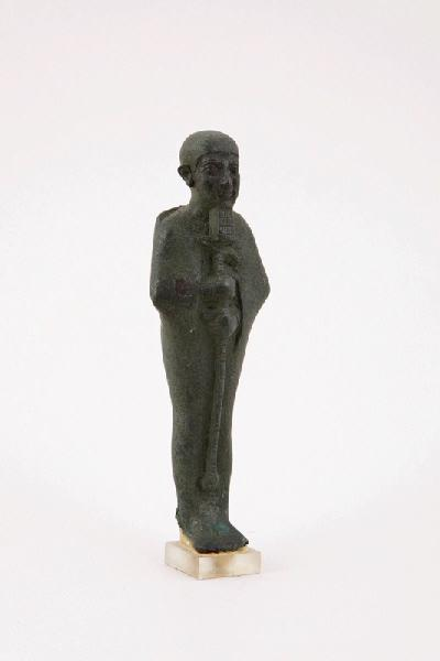 figurine : Ptah