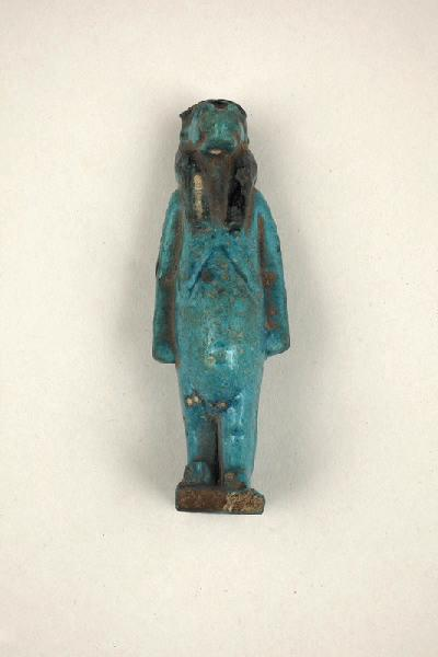 figurine : Thoueris
