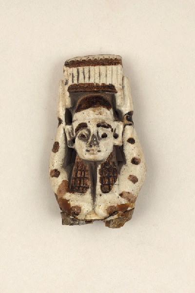 figurine : talisman d'heureuse maternité