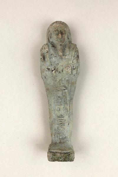 Oushebty d'imhotep
