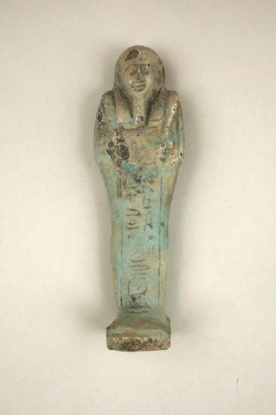 oushebty : Oushebty d'Imhotep