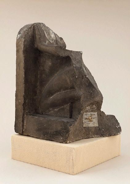Statuette stéléphore de Mâhou_0