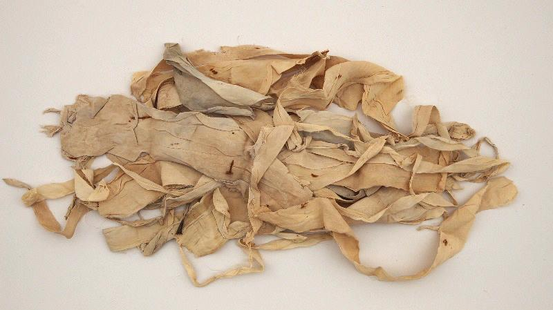 Pièce de tissu (24), lot_0