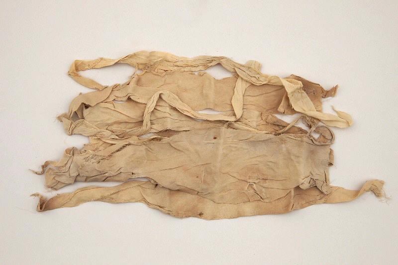 Pièce de tissu (7), lot_0