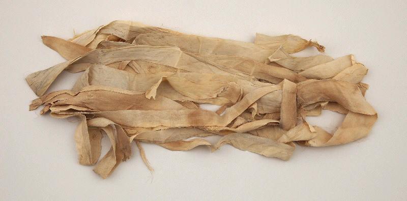 pièce de tissu (15), lot