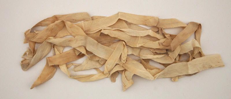 pièce de tissu (13), lot