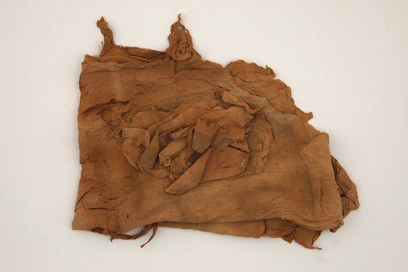 Pièce de tissu (18), lot_0