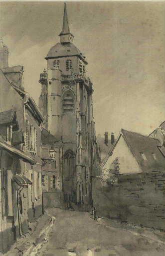 Saint-Gilles d'Abbeville_0