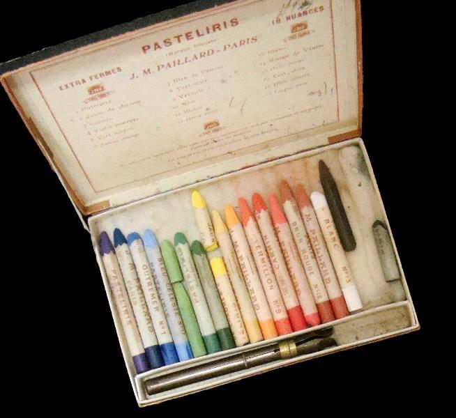 Boîte de pastels (22)_0