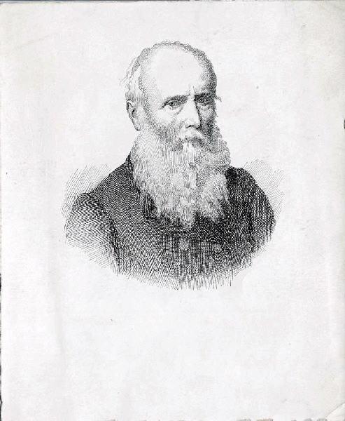 Portrait de Charles-Henri Michel_0