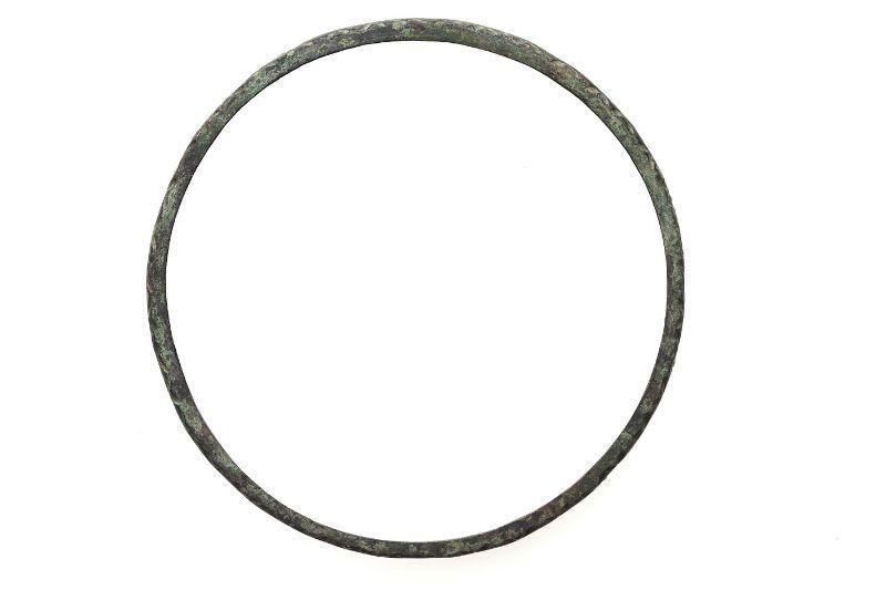 bracelet (1)