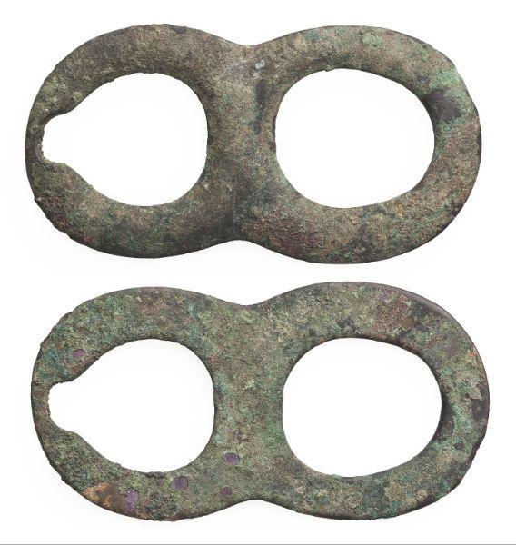 ceinture (boucle) (1)