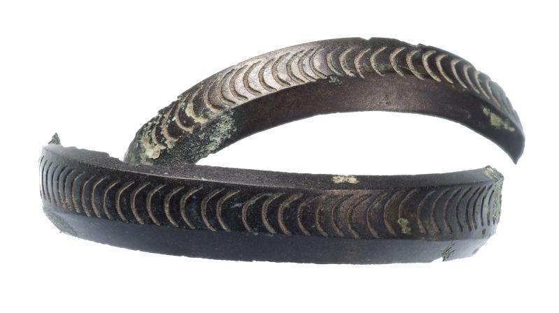 anneau (1)