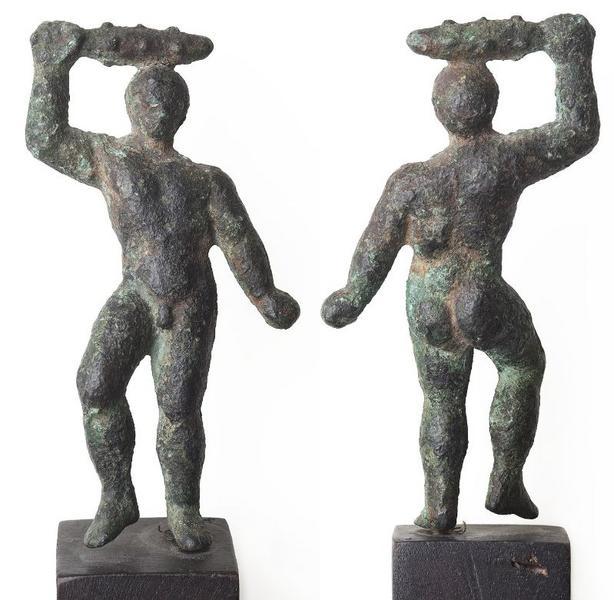 Statuette (1)_0