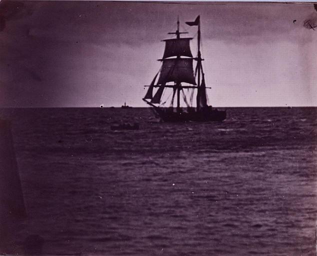 Marine_0