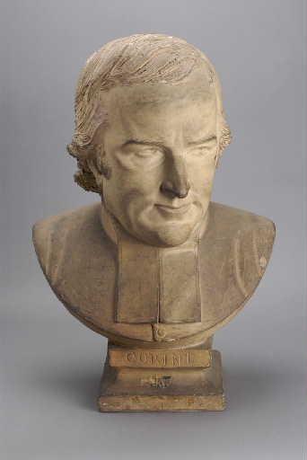 Abbé Jean Gorini (1803-1859)_0