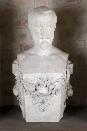 Alphonse Mas (1817-1875)_0