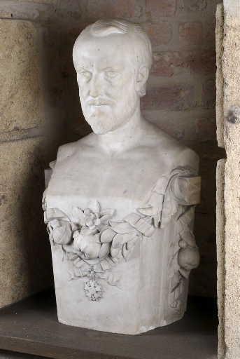Alphonse Mas (1817-1875)