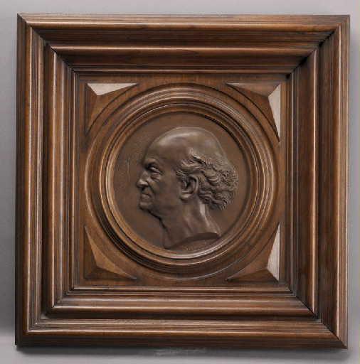 Jérôme Lalande (1732 - 1807), astronome bressan_0