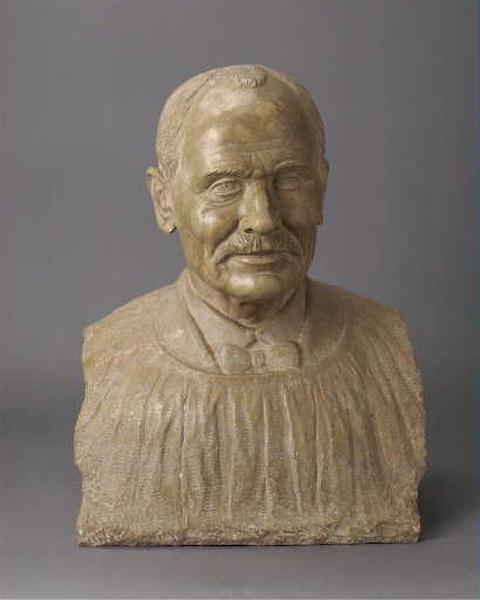 Prosper Convert (1852 - 1933). Représentant de commerce, amateur de folklore bressan_0