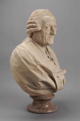 Jacques Philibert Varenne de Fenille