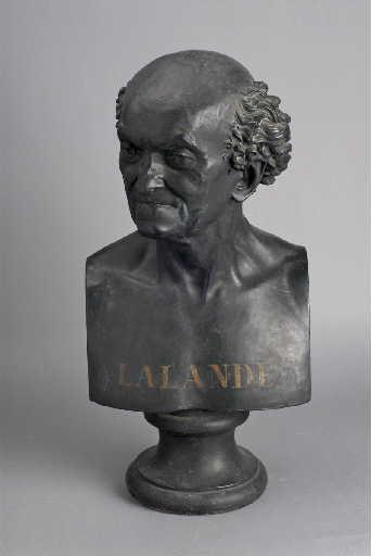 Jérôme Lalande_0