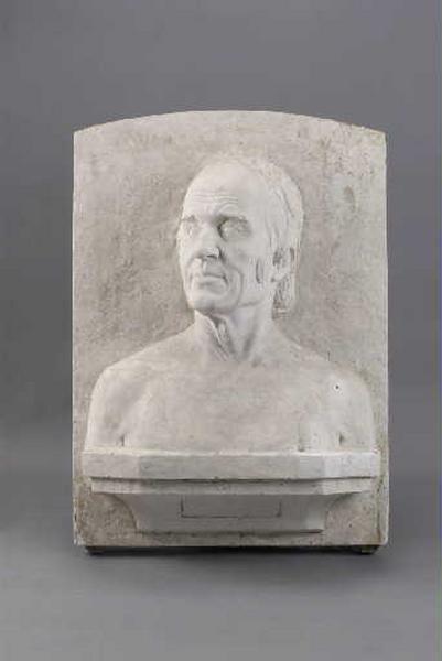 Marc Antoine Puvis