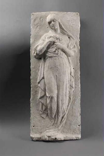 Monument funéraire de la famille Boccard_0
