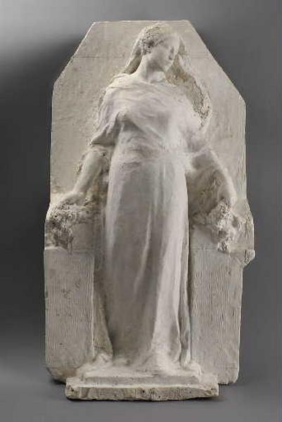 Monument aux morts de Pont d'Ain_0