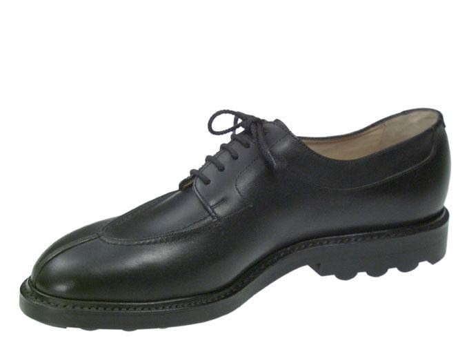 Chaussure d'homme (Derby), mocassin_0