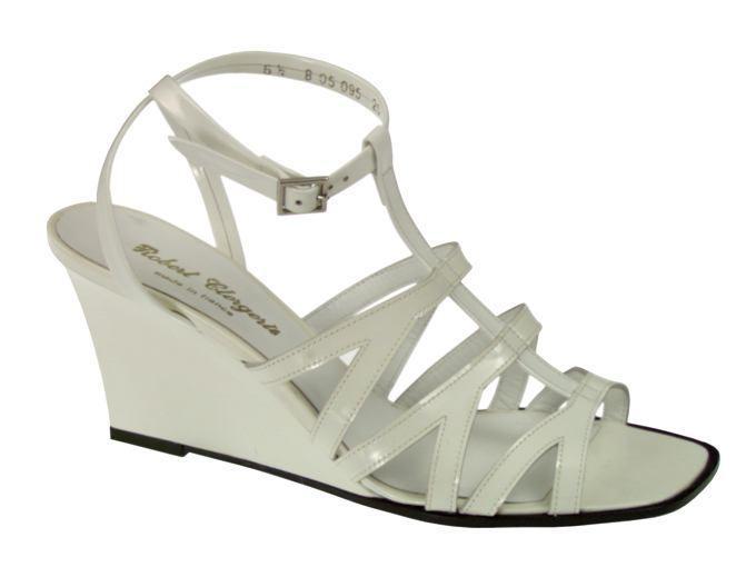 Sandale (Salomé)_0