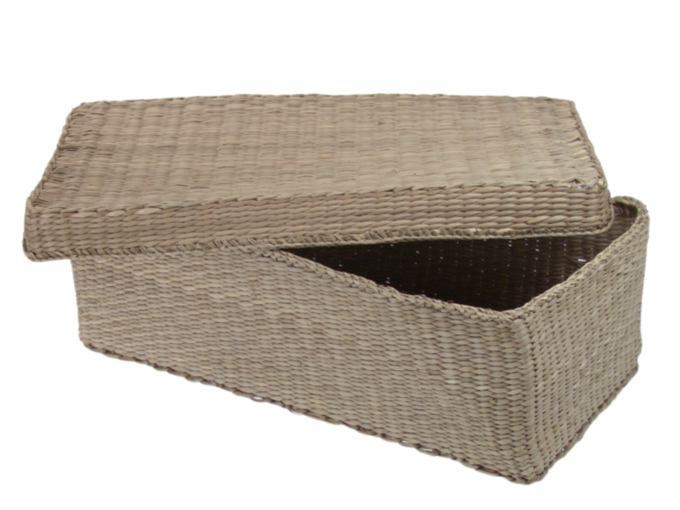 Boîte à chaussures_0
