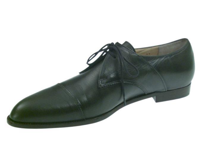 Chaussure de femme (Derby)_0