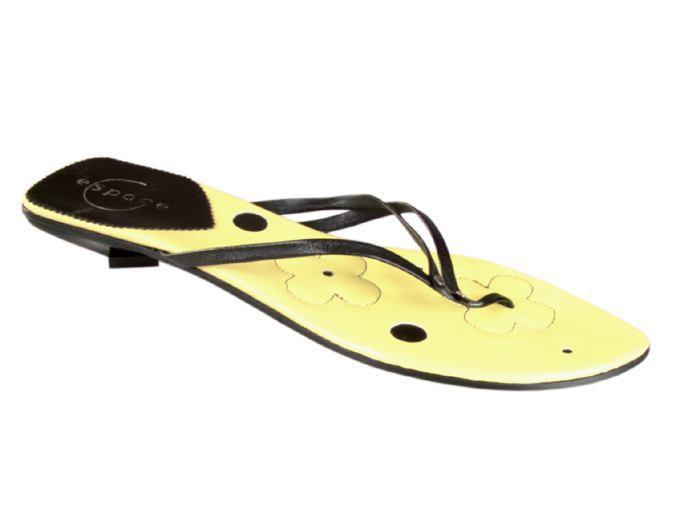 Sandale, tong_0
