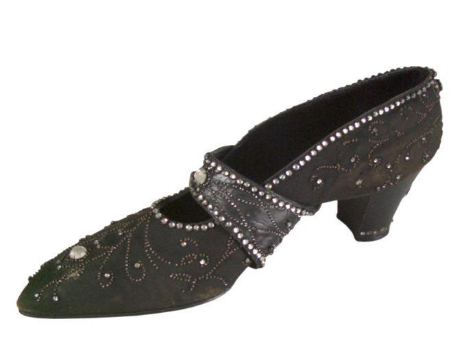 Chaussure_0