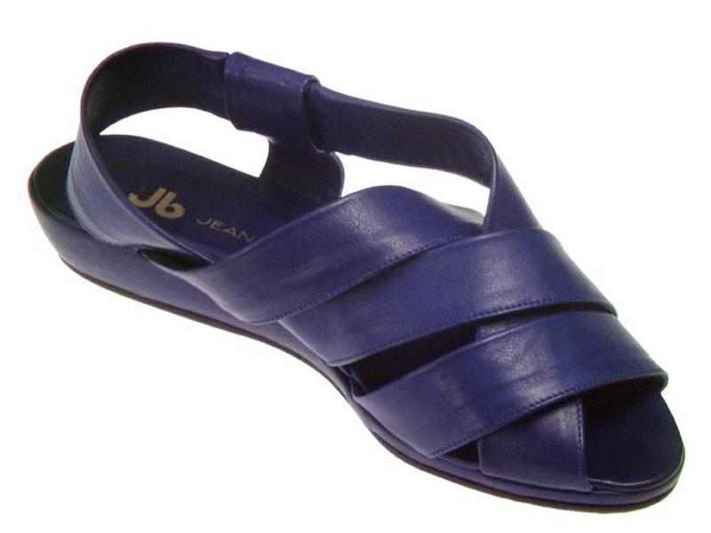 Sandale_0