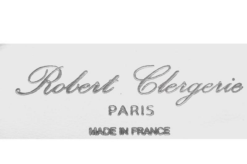 CLERGERIE Robert (créateur, exécutant) : NEON