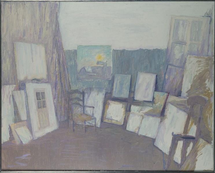 Le Grand atelier_0