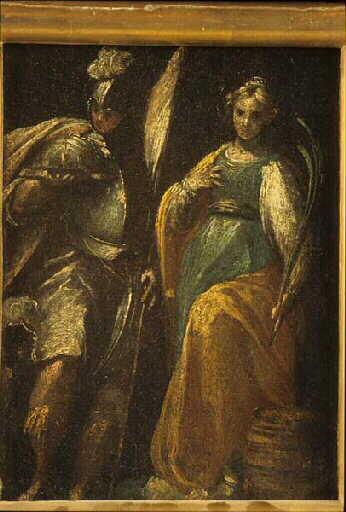 Deux saints_0