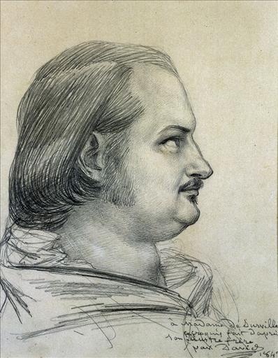 Croquis de Balzac_0