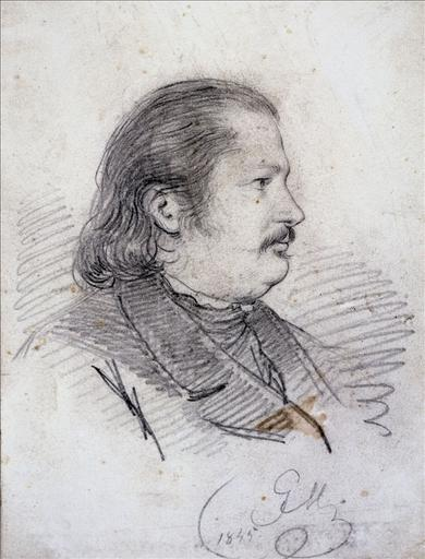 Balzac_0