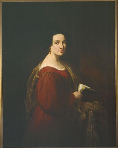 Louise Béchet